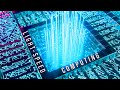 What Is Optical Computing (Computing At The Speed of Light)