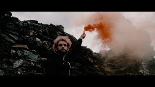 "Carthago - ""Eredità"" (Official Video)"