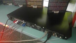 Sony BDV-E2100 800W 3D Bluray