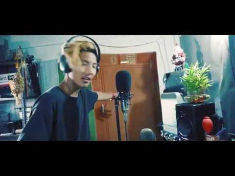 VTEN's New Song