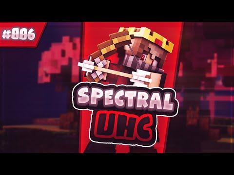 SpectralUHC Sezona 3: