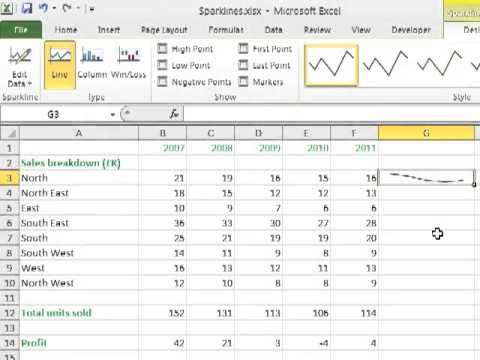pdf to excel converter online free without email id