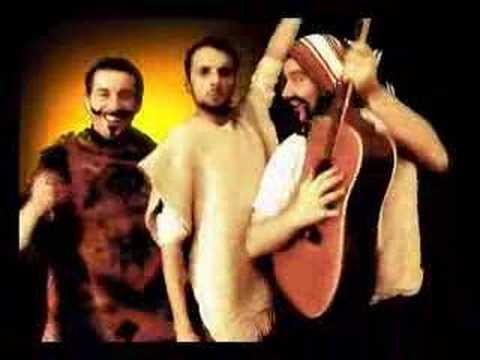 Karaoke : Luis Mariano - Mexico