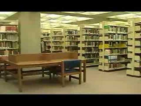 [TiSA] Holloween Movie 2005 - Part 1/3