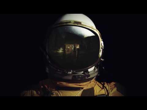 """Falling in Reverser - """"Coming Home"""" (Full Album Stream)"""