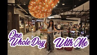 A Day Tour in Old Phuket Town and Centtral Mall Phuket | Glam Travels