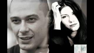 Elisa feat. Fabri Fibra - Anche tu, Anche se (Non trovi le parole) -