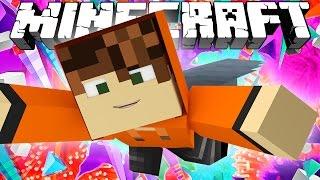 МНОГО РАЗНЫХ МИНИ-ИГР [Minecraft Minerware Mini-Game]