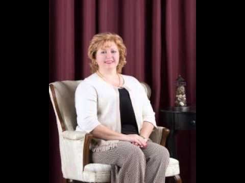 Anne Ohlrich - Immigration Attorney San Antonio, TX