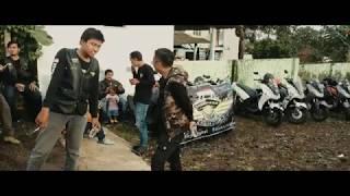 Ilc Chapter Garut | Yrfi | Wagu Dan Pak Ndul
