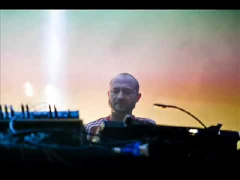 Paul Kalkbrenner - Sonar Festival 2013 - FULL SET -