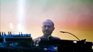 Paul Kalkbrenner - Sonar Festival 2013 - FULL SET -