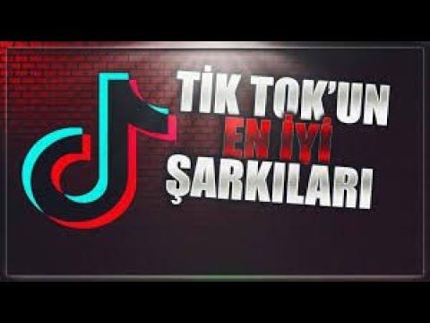 En Çok Dinlenen TİK TOK Şarkıları #2/ ТИК ТОК ПЕСНИ/ Aradığınız Şarkılar/ Masinda qulaq asilan mahni