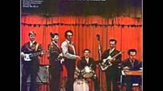 Merle Haggard & The Strangers   Stealin
