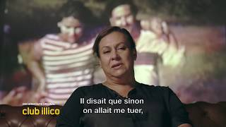 Documentaire original Club illico | Tata