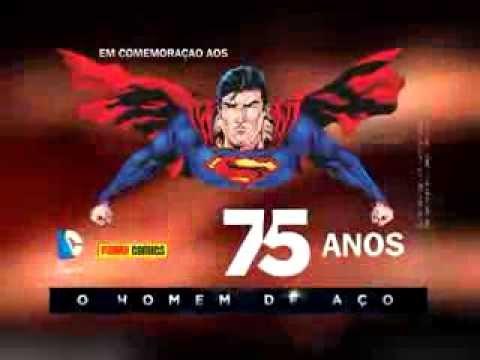 8 Animaserra: Brazilian Film Festival of Animation, Comics and Games