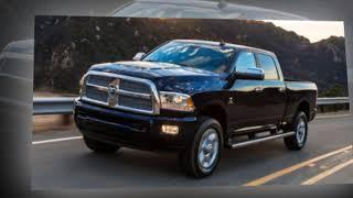 2020 ram 2500 power wagon | 2020 ram 2500 limited | 2020 ram 2500 hd | Cheap new cars