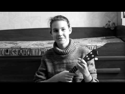 Чичваркин - Большое интервью у Юрия Дудя /