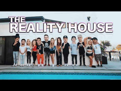 Last Youtuber To Leave The Reality House, Wins $25,000