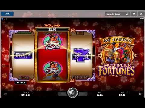 Online casinon utan svensk tillstånd