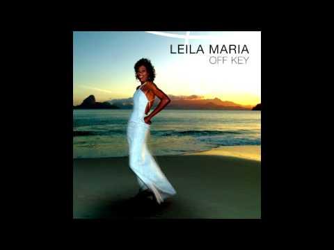 All Tracks - Leila Maria