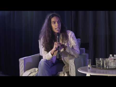 A SIP with Melina Matsoukas: 60