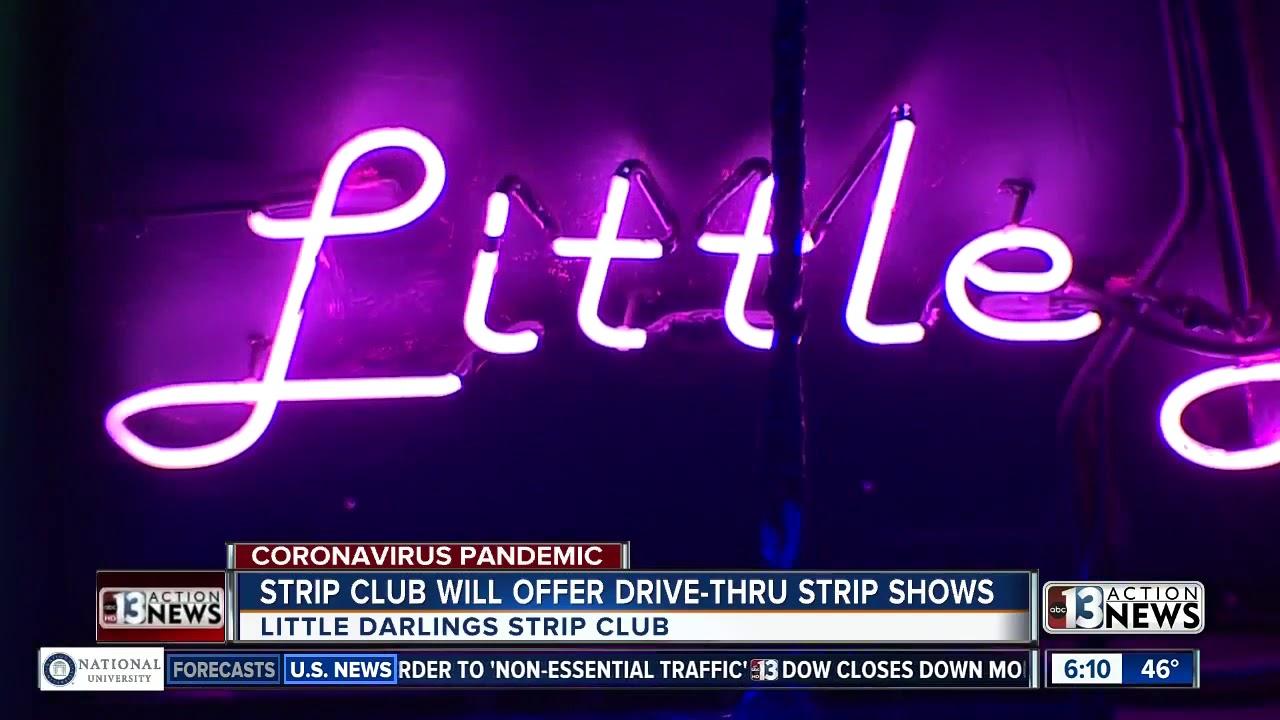 clubes de striptease en los hamptons ny
