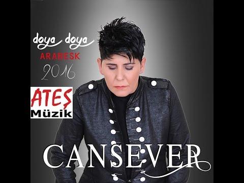 Cansever - Dünyayı Yakarım