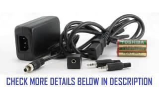 8x8 88 HDMI HDTV MATRIX ROUTIN…
