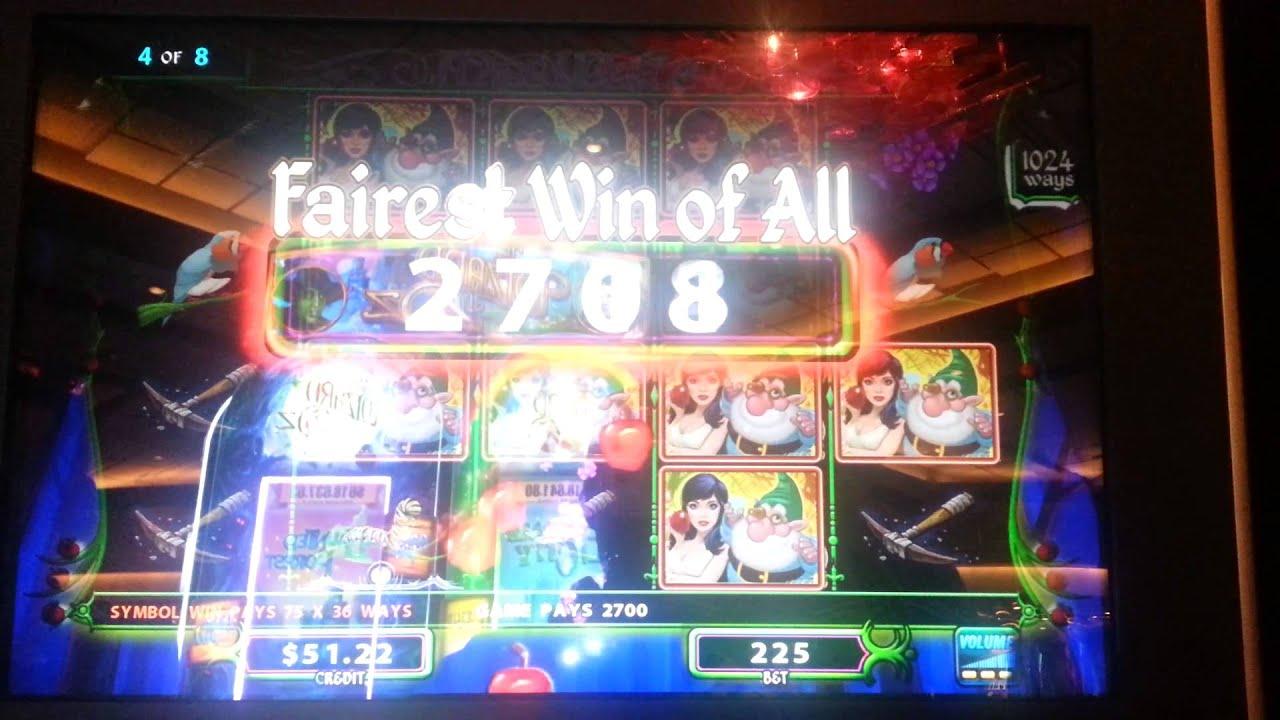 Slot Machines Youtube Winners