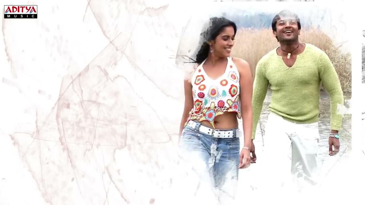 oka maru full song ghajini telugu movie surya aasin