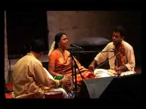 Bho shambo (full song) sudha ragunathan, traditional download.