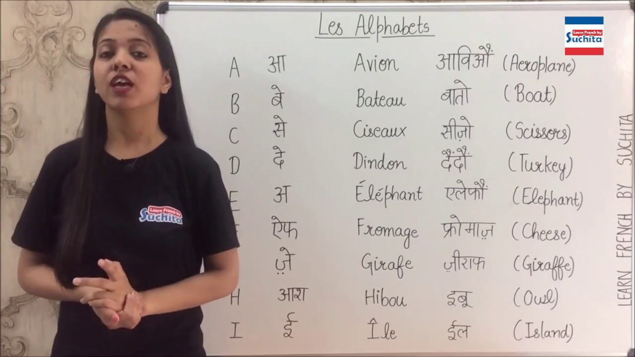 How to write english alphabets in french as sociology essay plan