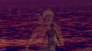 Zarbosa - Infinity Love