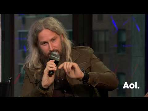 Troy Sanders & Van Leeuwen Discuss The Band's Formation