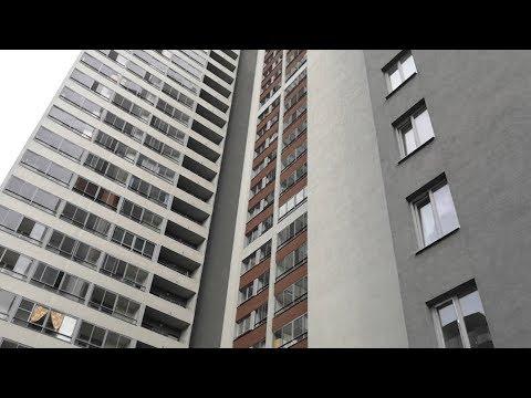 Как снять квартиру в Екатеринбурге. Лучший риелтор: Снять квартиру в Екатеринбурге на окраине (ЖБИ)
