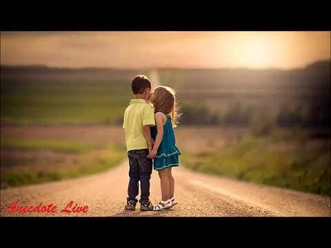 Признание в любви парню  Видео открыткa / Declaration Of Love To A Guy  Video Card