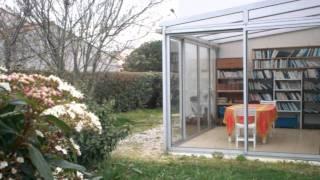 Saint-Gilles-Croix-de-Vie Maison Jardin Garage double de 35m