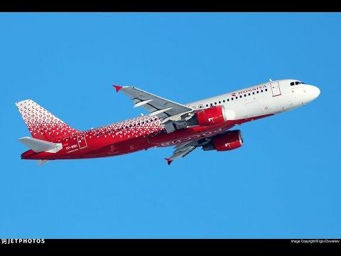 ULLI - ULWC - ULLI   A320 FF   VATSIM - НОВЫЙ КОДЕК (ТЕСТ)   X-PLANE 11.35