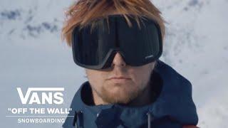Vans Presents First Layer Switzerland: A Short Film | Snow | VANS