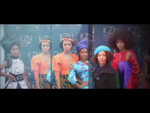 Africa Fashion Exchange Presented by KZN Fashion Council