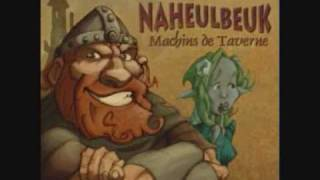 Naheulbeuk - Mon ancêtre Gurdil