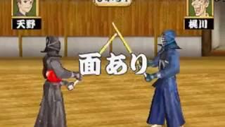 (コメ付き)【TASさんの休日】TASさんが剣道部に入部したようです