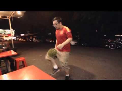 Juggle, Havas Worldwide