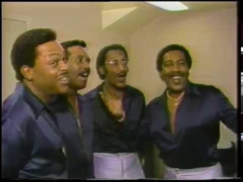 """""""Do It In Detroit,"""" 1984 Grand Prix, and Montreux-Detroit Jazz Fest Commercials"""