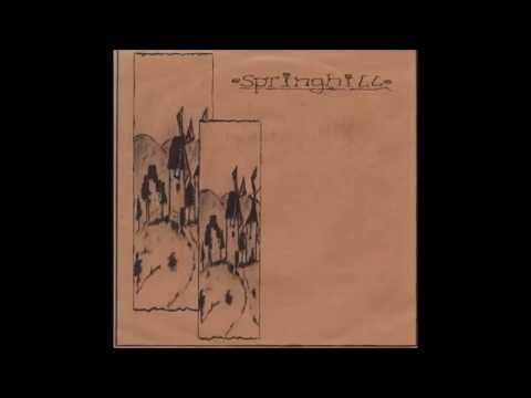 Springhill - Windmill