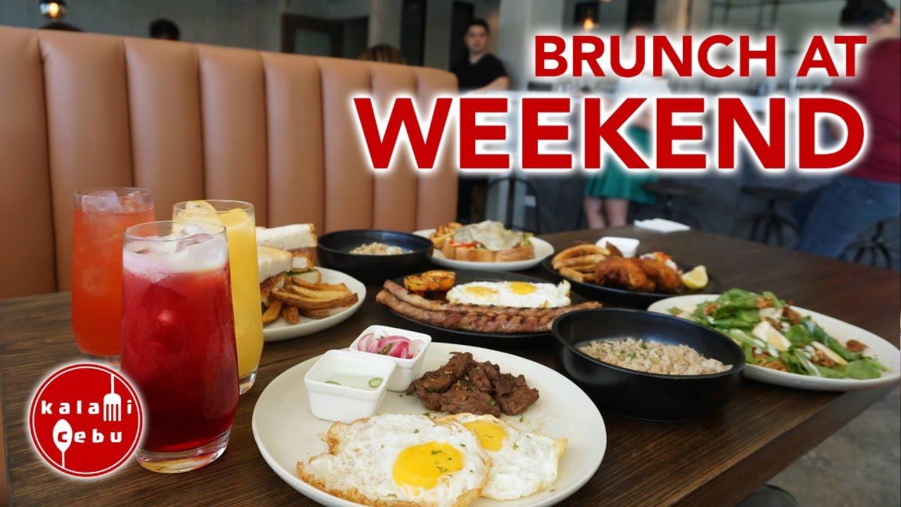 best cebu restaurants 2017