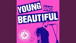 Play Young and Beautiful