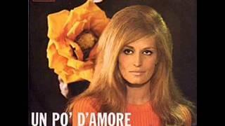 Скачать Dalida Un Pò D Amore