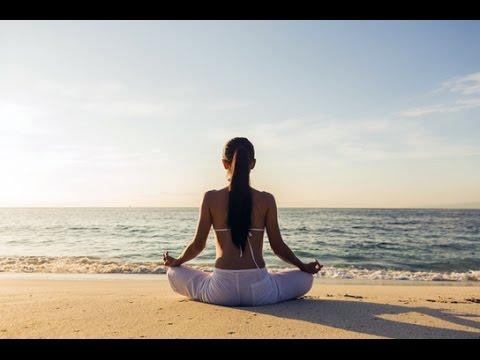 Spiritual Emocion (Progressive Trance, Psy Trance Mix 2017) Youmantrance